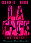La Cage Aux Folles, Broadway Revival