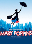 Mary Poppins National tour